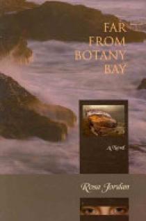 Far from Botany Bay