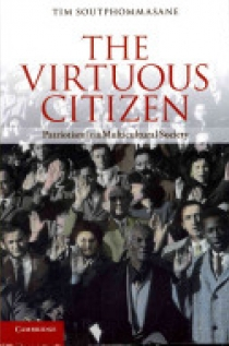 The Virtuous Citizen