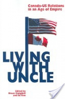 Living with Uncle