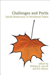 Challenges and perils