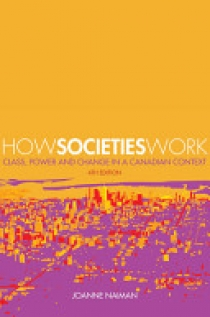 How Societies Work