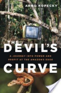 The Devil's Curve