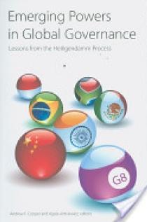 Emerging Powers in Global Governance