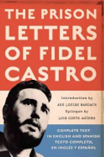 The prison letters of Fidel Castro