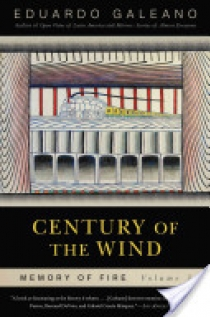 Century of the Wind