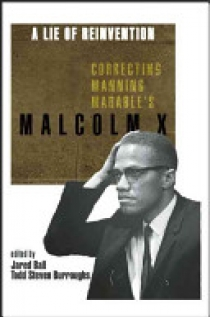 life of malcolm x essay
