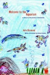 Welcome to the Aquarium