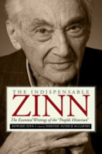 The Indispensable Zinn