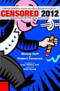 Censored 2012