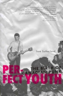 Perfect Youth