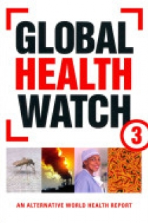 Global Health Watch 3