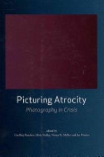 Picturing Atrocity
