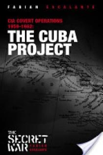 The Cuba project