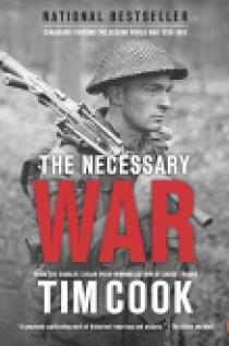 The Necessary War
