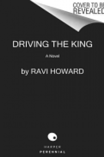 Driving the King
