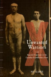 Unwanted Warriors