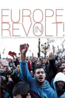 Europe in Revolt!