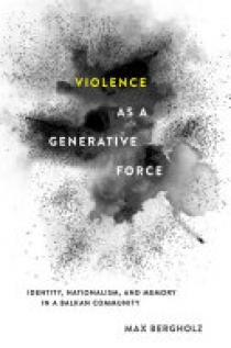 Violence As a Gener