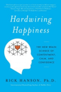 Hardwiring Happines