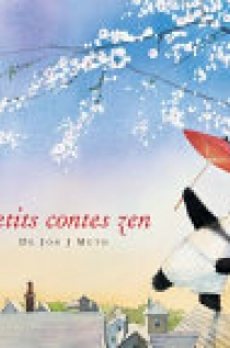 Petits Contes Zen