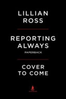 Reporting Always
