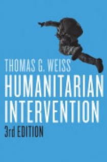 Humanitarian Intervention