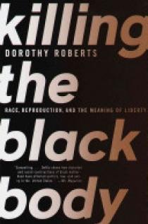 Killing the Black Body
