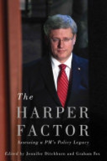 The Harper Factor