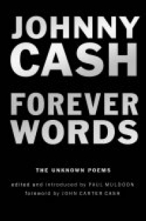 Forever Words: The