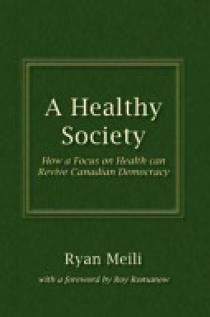 Healthy Society,A: