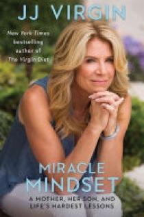 Miracle Mindset