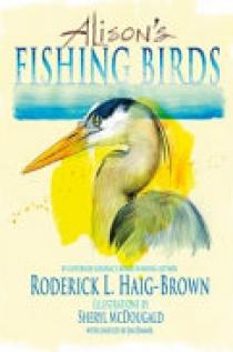 Alison's Fishing Birds