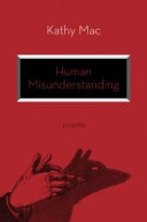 HUMAN MISUNDERSTANDING