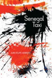 Senegal Taxi