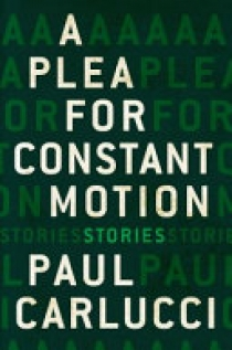 A Plea for Constant Motion