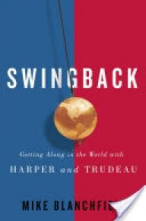 Swingback
