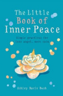 Little Book of Inner Peace
