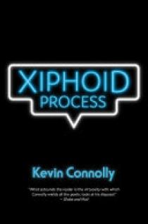 Xiphoid Process