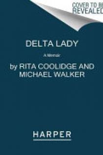 Delta Lady