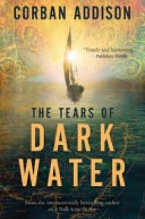 Tears of Dark Water