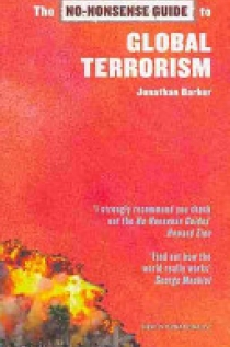 The No-Nonsense Guide to Global Terrorism