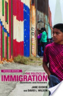 The Politics of Immigration (2nd Edition)