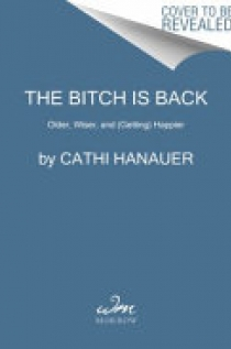 The Bitch Is Back
