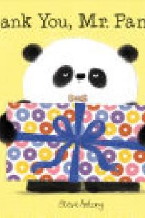 Thank You, Mr. Panda