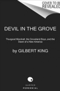Devil in the Grove