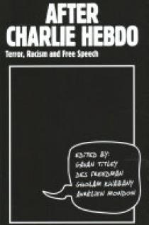 After Charlie Hebdo