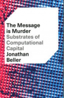 The Message Is Murder