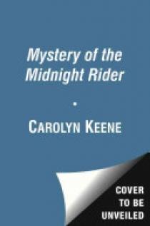 Mystery of the Midnight Rider