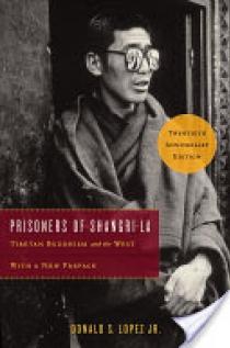 Prisoners of Shangri-La