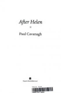 After Helen